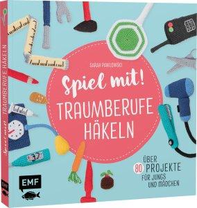 Kleeblatt Häkeln Kostenlose Anleitung Haekelnfuerdiekinderkueche